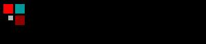 InTec System